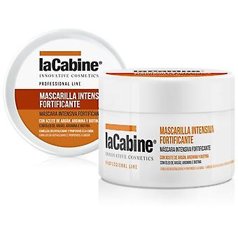 laCabine Mask Fortifying 250 ml