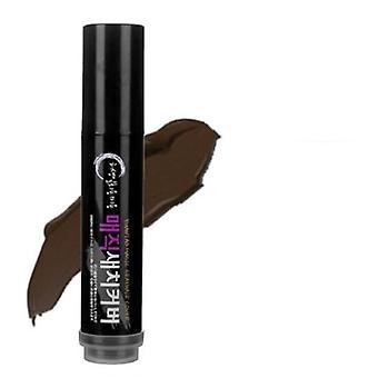 Natural Herb Long-lasting Temporary Hair Dye Cream Mild Fast Color Pen