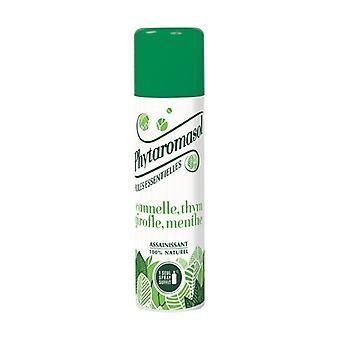 Cinnamon Clove Phytaromasol 250 ml