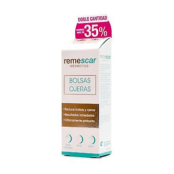 Remescar Bags and Dark Circles 16 ml of cream