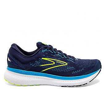 Brooks Glycerin 19 M 1103561D443 running all year men shoes