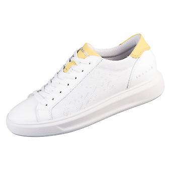 IGI&CO Sem 7129011 universal  men shoes
