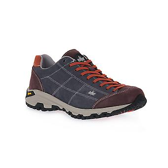 lomer maipos boulevard shoes
