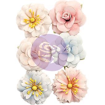 Prima Marketing Poetic Rose Roses Roses voor u