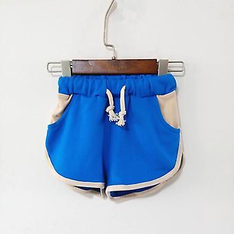 Bobozone Shorts For Barn