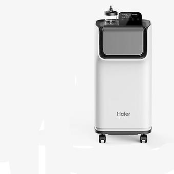 Sauerstoffkonzentrator Home Medizinischer Sauerstoffinhalator