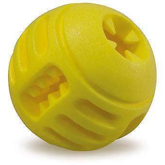 Arquivet Interactive Snacks Ball (Hunde, Legetøj & Sport, Bolde)