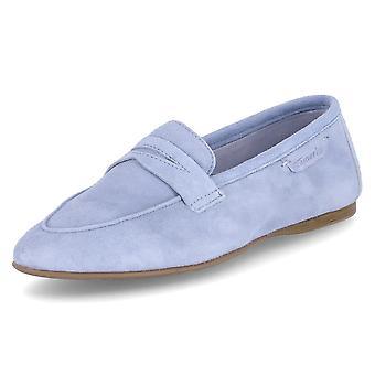 Tamaris 112421726 821 112421726821 universal  women shoes