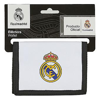 Kukkaro Real Madrid C.F. 20/21