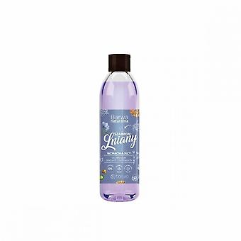Lin Fortifying Shampoo