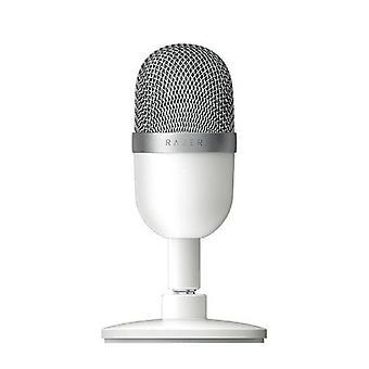Razer Seiren Mini USB -lauhduttimen mikrofoni