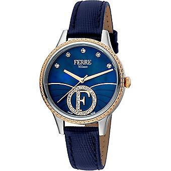 Ferr Milano Elegant Watch FM1L167L0041