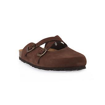 Grunland huvud 40sara skor