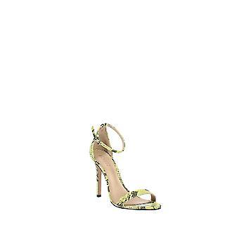 Schutz   Cadey-Lee High-Heel Sandals