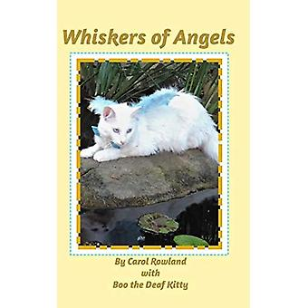 Whiskers of Angels