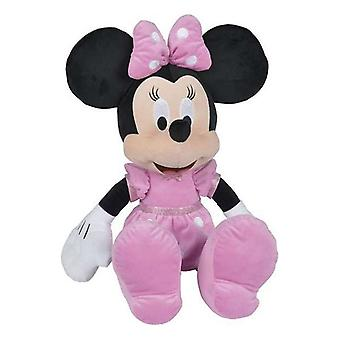 Fluffy toy Simba Minnie Mouse (61 cm)