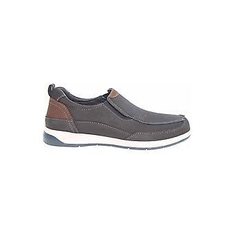 Ara 111610212 universal all year men shoes