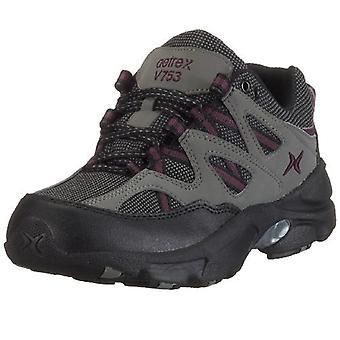 Apex Women's V753WW07 Hiking Shoe