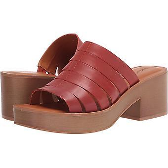 Lucky Brand Naisten Paydin High Heel Platform