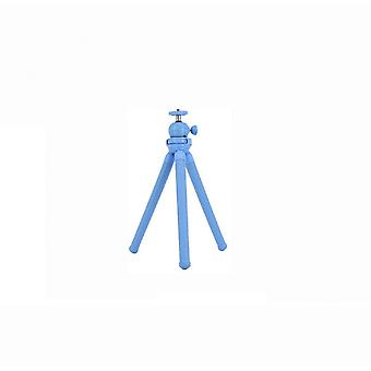 Mobile Phone Tripod For Selfie
