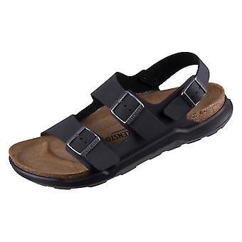 Birkenstock Milano 1013753 universal summer women shoes
