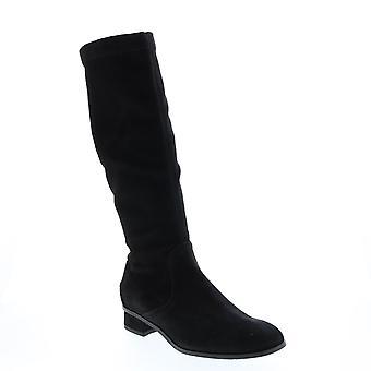 Aquatalia Adult Womens Livia Dr Sde Stetch Sde Knee High Boots
