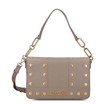 Love Moschino - Shoulder bags Women JC4218PP1DLM0