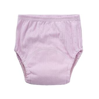 Baby Pants Diapers Newborn Reusable Cloth Nappies Washable