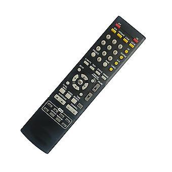 Remote Control  Suited For DENON  AVR930 AVR-390 AVR-1312 AV  Receiver