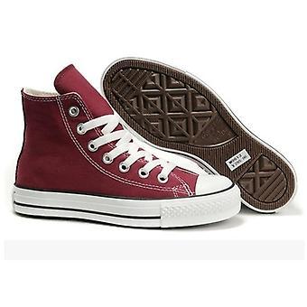 Classic Converse Chuck Taylor Mens Womens Unisex Hi/lo Tops Trainers Pumps Shoes