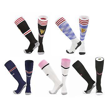Paris Team Football Socks