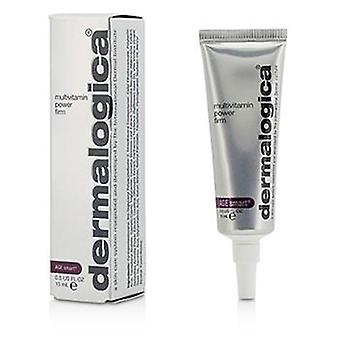 Dermalogica Age Smart multivitamin Power firma-15ml/0,5 oz