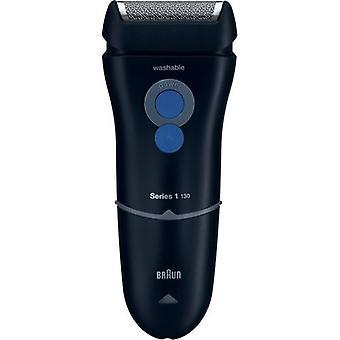 Braun Series 1 Mains Shaver