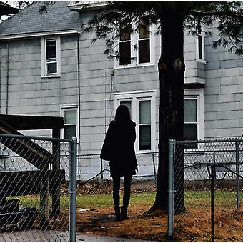 Tallest Man on Earth - Dark Bird Is Home [CD] USA import