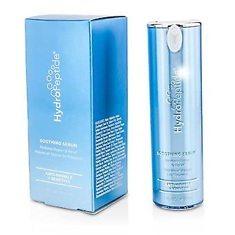Hydropeptide Soothing Serum: Redness Repair & Relief - 30ml/1oz