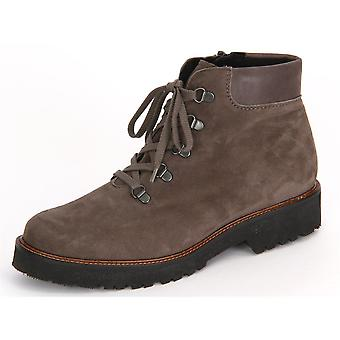 Semler Elena E86033457030 universal winter women shoes