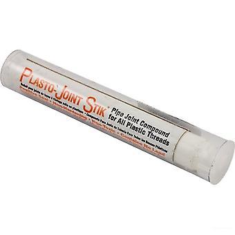 LA-CO 88-495-1000 1.25 OZ Thread Sealant Plasto-Joint Stick