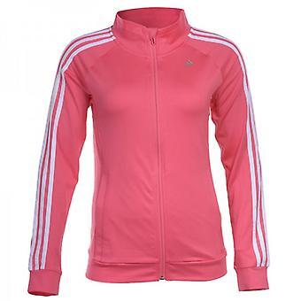 Adidas GB Track top kvinnor AB5026