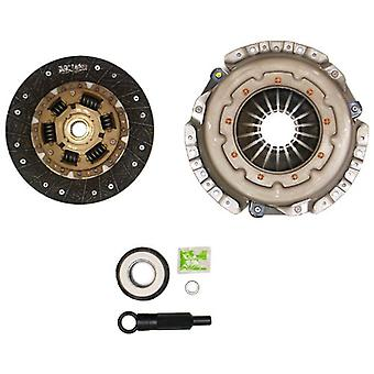 Valeo 52252003 OE Replacement Clutch Kit