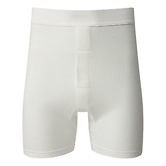 Vedoneire Men's Thermal Trunks - Natural