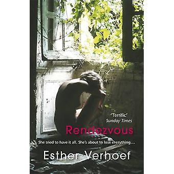 Rendez-vous door Esther Verhoef - Alexander Smith - 9780857381347 boek
