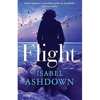 Flight by Isabel Ashdown - 9781908434609 Book