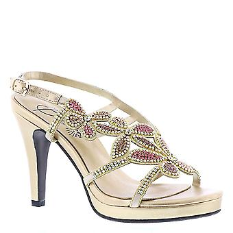 Beacon Womens Casino Ll Open Toe Casual Ankle Strap Sandals