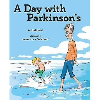 En dag med Parkinson