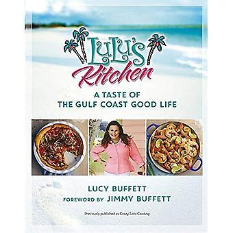 Cuisine de Lulu: un avant-goût de la vie bonne côte du Golfe
