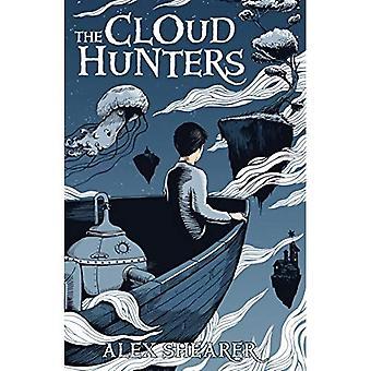 De jagers van de Cloud