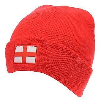 National Unisex Beanie Hat