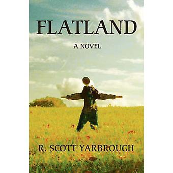 Flachland von Yarbrough & R. Scott