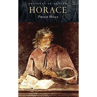 Horace by Hills & Philip