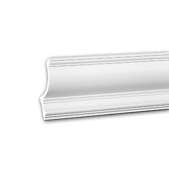 Cornice moulding Profhome 150209